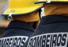 DGS e ANPC lançam campanha dirigida à vacinação dos bombeiros