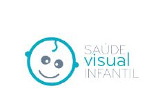Programa de Rastreio de Saúde da Visão Infantil