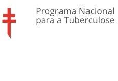 Tuberculose em Portugal: Desafios e Estratégias