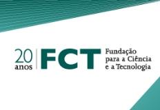 Worshop sobre Biomonitorização Humana em Portugal