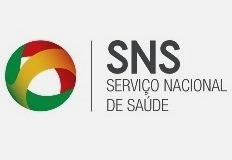 Circular Informativa Conjunta Nº 2/2018/SPMS/ACSS/DGS