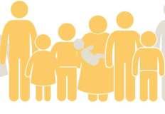 Semana Europeia da Vacinação - 23 a 29 de abril