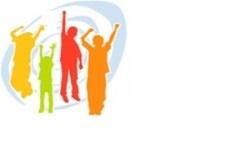 Algarve celebra Semana Europeia da Vacinação