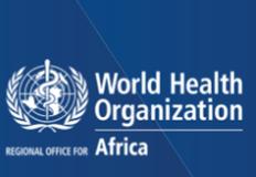 Ébola na República Democrática de Congo - Atualização 8 de junho