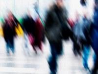Inquérito nacional sobre a consciencialização e a perceção pública relativa à Demência
