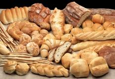 DGS e INSA assinam protocolo com associações sectoriais do pão