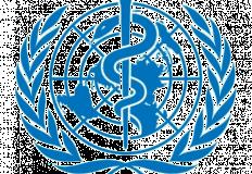 Atribuição de Prémios pela Organização Mundial da Saúde