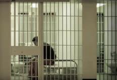Prisões sem Hepatite C até 2020