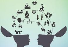 Jornadas «Multidisciplinaridade - Uma Perspetiva»