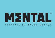 Festival da Saúde Mental