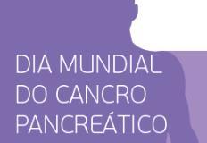 Sessão de debate «Mudar o Prognóstico do Cancro Pancreático»