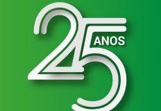 Comemoração dos 25 anos do Programa Troca de Seringas