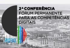 Fórum Permanente para as Competências Digitais