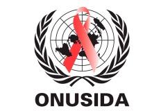 Portugal na 43.ª sessão do Conselho de Coordenação do Programa das Nações Unidas para o VIH/sida