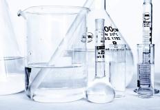 Colocação de produtos biocidas no mercado nacional