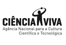 Comunicar Saúde - Convite Público à apresentação de propostas