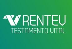 Registo Nacional do Testamento Vital (RENTEV)