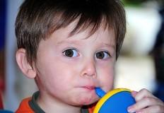 Marketing Alimentar dirigido a crianças