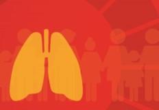 Tuberculose - novas estratégias para um país de baixa incidência