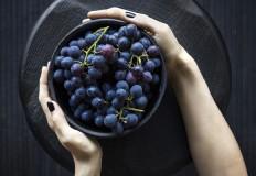 Relatórios do primeiro ano de trabalho da Estratégia Integrada para Promoção da Alimentação Saudável