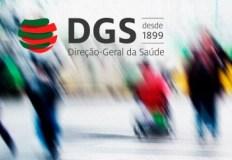 Avaliação do grau de desempenho da DGS em 2017