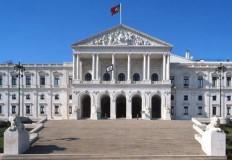 DGS ouvida em audição parlamentar sobre vacinação