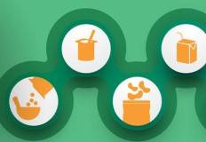 DGS assina protocolos com a Indústria Alimentar para uma alimentação mais saudável