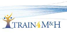 Workshop «Migration Health»