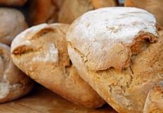 Selos Pão: Menos Sal, Mesmo Sabor