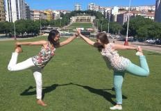 Direção-Geral da Saúde promove ação de formação no âmbito da atividade física no SNS