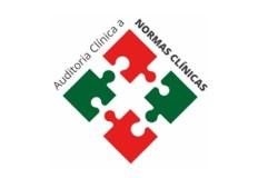 Curso on-line de «Auditoria Clínica a Normas Clínicas» para médicos