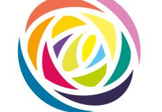 Dia Mundial da Esclerose Lateral Amiotrófica | 21 de junho