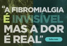 A MYOS lança campanha nacional de sensibilização sobre a fibromialgia