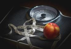 Simpósio sobre Obesidade Infantil
