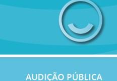 Programa Nacional de Promoção da Saúde Oral 2019 em audição pública até 1 de agosto de 2019