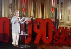 DGS apresentou resultados da resposta à infeção pelo VIH