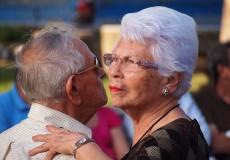 DGS organiza Conferência «Desafios para um Envelhecimento Ativo e Saudável»